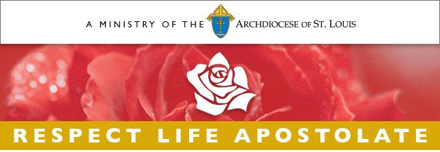Respect Life Apostolate